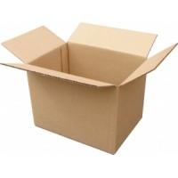 Коробка для средних вещей