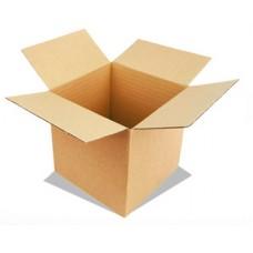 Коробка для мелких вещей