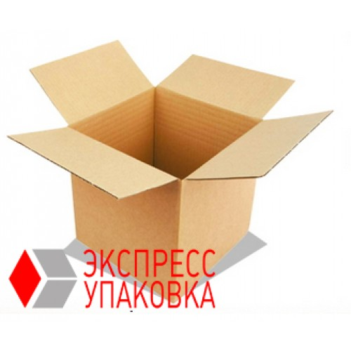 коробки для переезда недорого