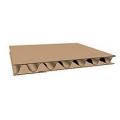 Картонный лист (3-х слойный)