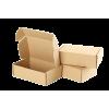Коробки для почты (16)