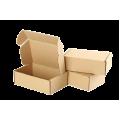 Коробки для почты