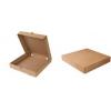 Коробки для пиццы (8)