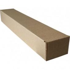 Коробка картонная 300 х 50 х 40 мм, самосборная