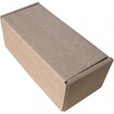Коробка картонная 150 х 70 х 60 мм, самосборная