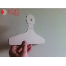 Вешалка-плечики для одежды