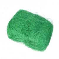 Сизаль 40 г, зеленый
