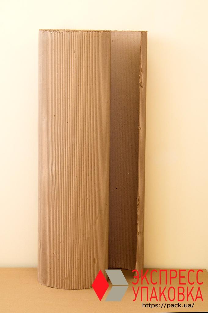 Дешевая бумажная упаковка в Херсонской области