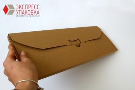 Почтовые конверты и почтовые коробки любых размеров недорого Харьков Киев Украина