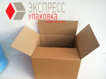 Гофротара всех размеров и типов дешево в ассортименте Хмельницкая область