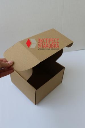 Картонные коробки любых размеров недорого Харьков Киев Украина
