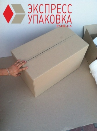 Изготовление почтовых коробок любых размеров недорого Харьков Киев Украина