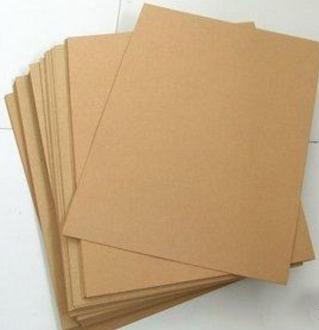 Пищевая упаковочная бумага в наличии и на заказ в Черкассах
