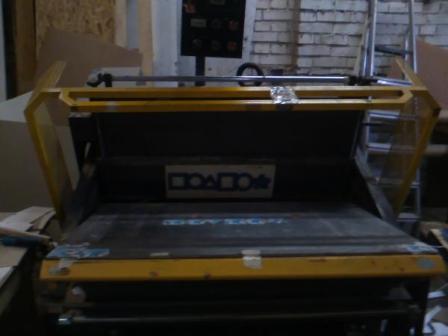 Изготовление листового и рулонного гофрокартона любых размеров недорого Харьков Киев Украина