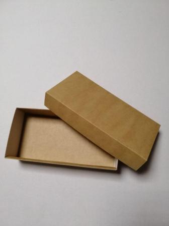 Популярные коробки для подарков в Виннице