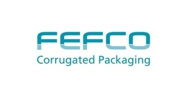 FEFCO: Виды и типы картонных коробок