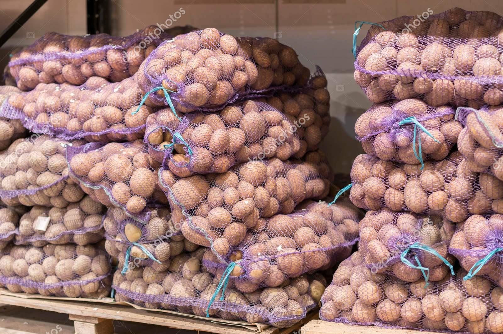 Упаковка для ваших овощей и фруктов в ассортименте недорого продажа в Полтавской области