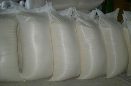 Полипропиленовые мешки для сахара