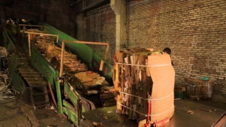 Изготовление гофротары и гофроупаковки любых размеров из макулатуры недорого Харьков Киев Украина