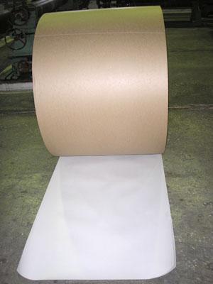 Дуплекс картон