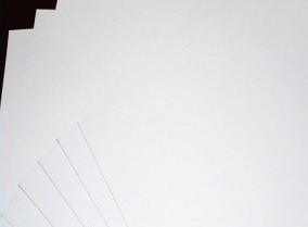 Триплекс картон