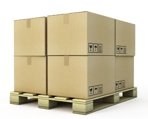 Картонные коробки, упаковка из гофрокартона, гофрокартон, картон для упаковки, производство, изготовление, коробки под заказ