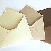 Изготовление почтовой упаковки любых размеров недорого Харьков Киев Украина