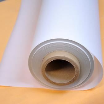 Крафт-бумага и упаковочная бумага любых размеров недорого Харьков Киев Украина