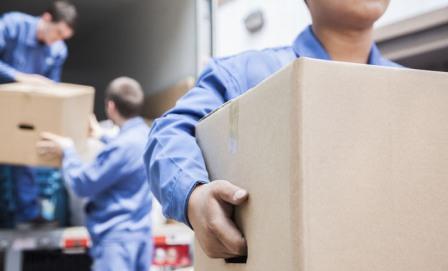 Упаковка для переезда: как правильно выбрать и дешево купить