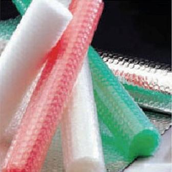 Воздушно-пузырчатая пленка для упаковки товаров и грузов