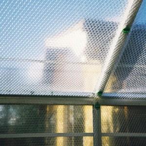 Воздушно-пузырчатая пленка, воздушно-пузырьковая пленка, ВПП, пузырчатая пленка, пленка с пузырьками