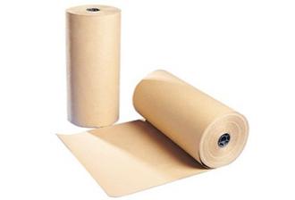 Упаковочная бумага высшего сорта