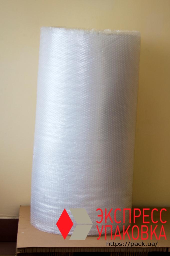 воздушные упаковочные пакеты