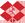 Пак ЮА Украина - производитель гофротары, гофрокартона в листах и рулонах
