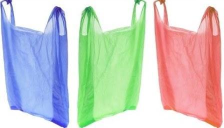 Прозрачные пакеты для упаковки