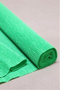 Упаковочная цветная бумага для подарков Харьков